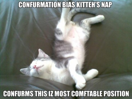 From: http://econlolcats.tumblr.com/
