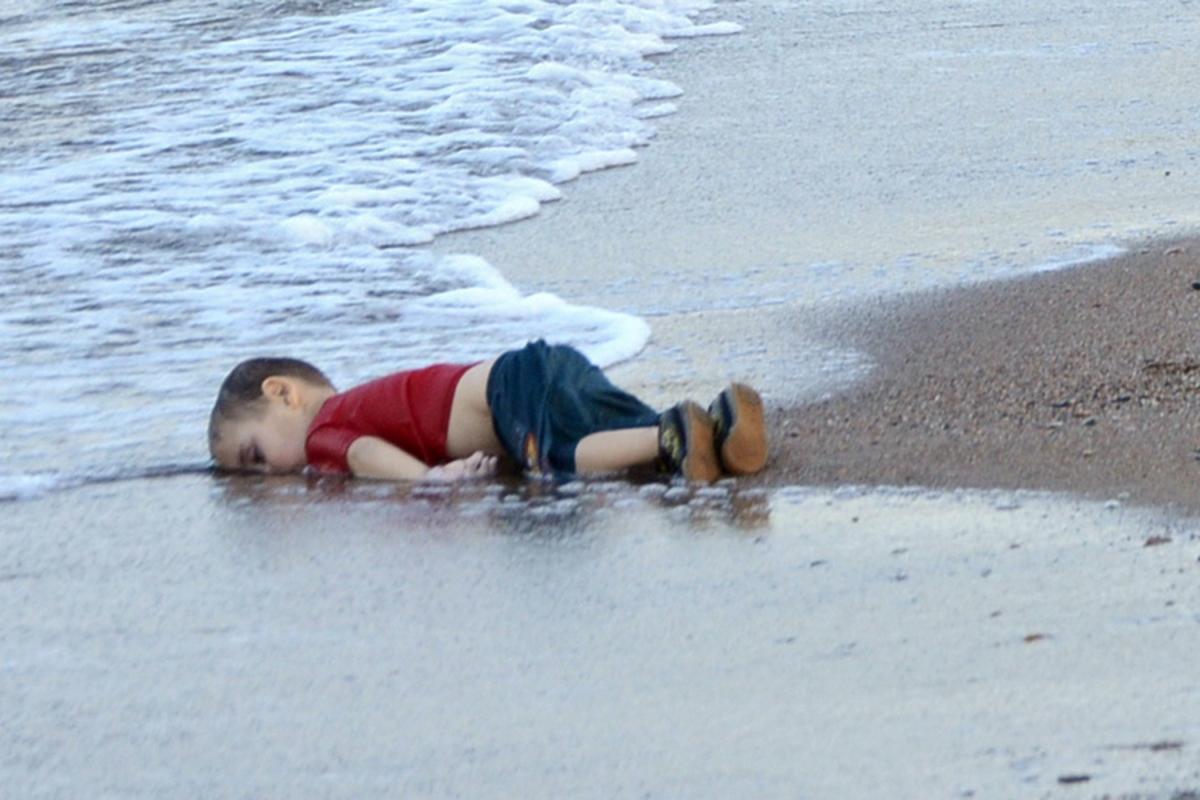 через сколько сплывает тело если человек утонул зимой отцом Серафимом Маджмударом